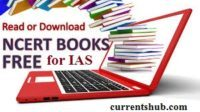 NCERT download class 6 to 12th pdf book in Hindi