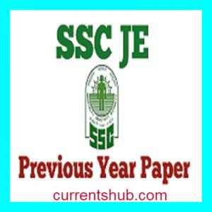 ssc je mechanicalbook pdf