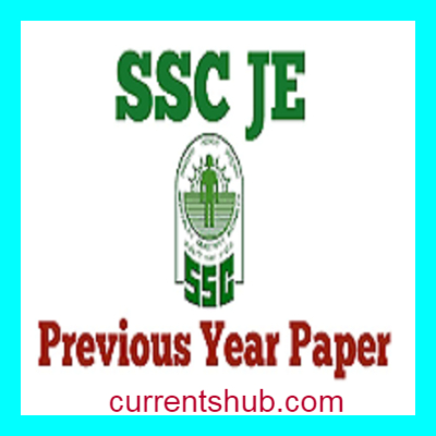 ssc je mechanical book pdf