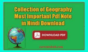 geographygkin hindi pdf