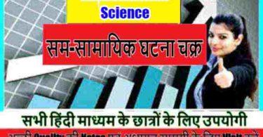 Environmental Science Pdf In Hindi