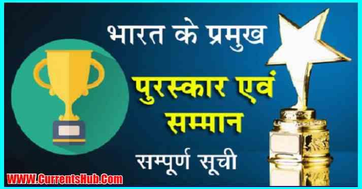 btc pilnas forma hindi kalba)