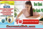 Banking Probationary Officers Management Trainees PDF Book
