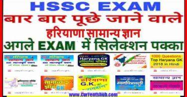 Lucent Haryana gk pdf
