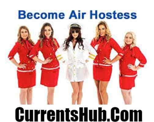 Air Hostess: 12वीं के बाद ऐसे बने एयर होस्टेस, जानिए कोर्स, फीस और ट्रेनिंग के बारे में