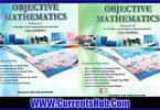 R D Sharma Mathematics PDF