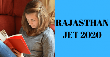 Download Rajasthan JET Agriculture Previous Papers Pdf & Sample Papers