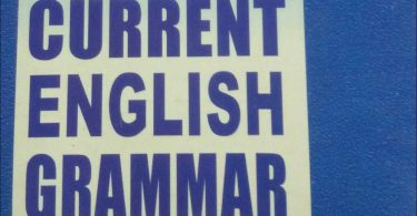 oxford current english grammar by rk sinha solution pdf download