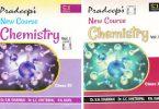 Pradeep Chemistry Class 11 pdf